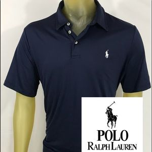 Ralph Lauren Polo Performance
